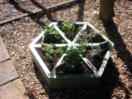 Herb-Planters-Various-Sizes